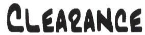 【松江市でコンタクトレンズを買うならクレランス!】CLEARANCEオフィシャルブログ